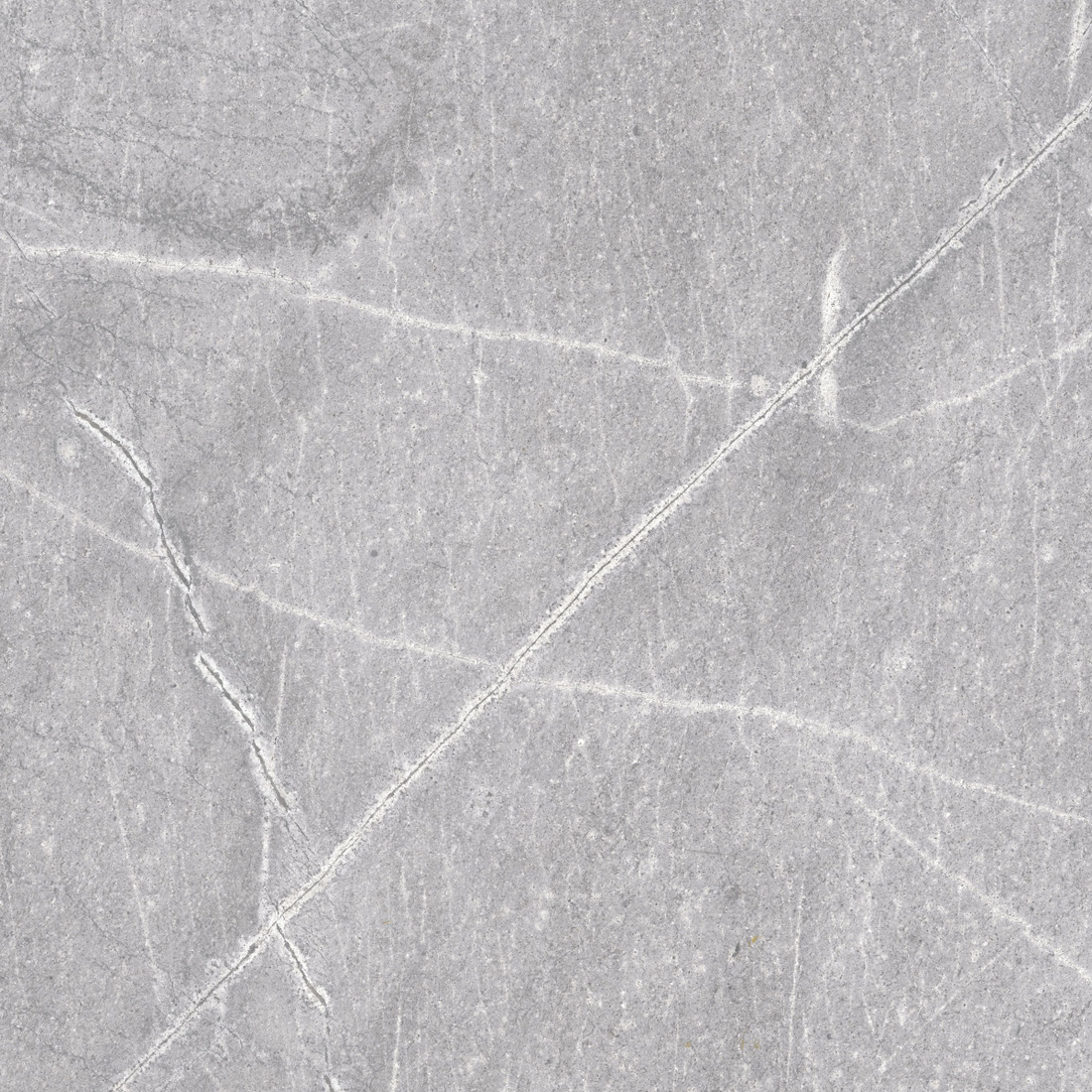 Grey Atlantic Marble