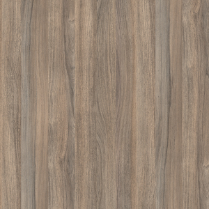 K018 Smoked Liberty Elm