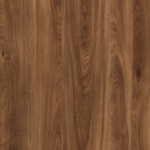 K359 Brandy Castello Oak